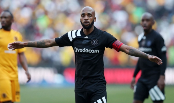 We take a look at why former Bucs captain, Oupa Manyisa, moving to Sundowns makes no sense.