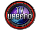 TV Urbano