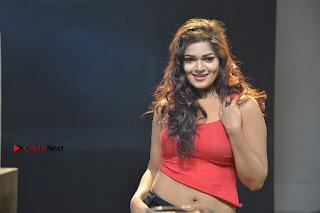 Jeevan Dimple chopade Aswini Sakshi Agarwal Starring Jeikkira Kuthirai Tamil Movie Spicy Stills  0063.jpg