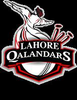 psl teams 2017 lahore qalandars