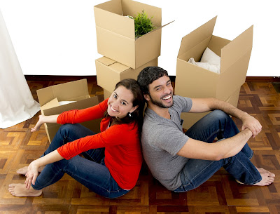 Easy and Quick Unpacking: An 8-Step Plan for you