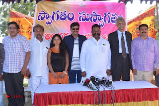 Sambhavami Telugu Movie Opening Stills  0019.jpg