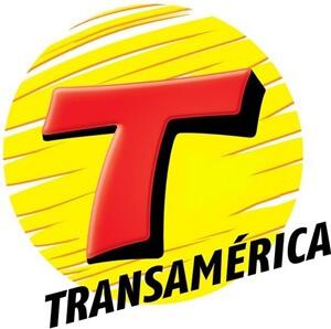 Rede Transamérica inaugura franqueada no Rio Grande do Sul