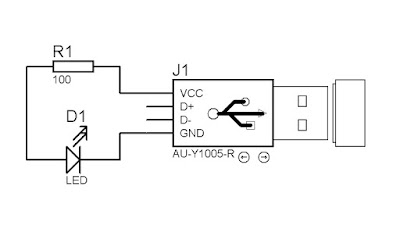 noland electric golf cart wiring diagram with Diagram Showing A Picture Of Resistor on Rotax Engine 91 2 Wiring Schematic furthermore Overhead Acsr Distribution Wiring Diagram further 36 Volt Golf Cart Wiring Diagram in addition Diagram Showing A Picture Of Resistor in addition Dual Mount For Dslr And.