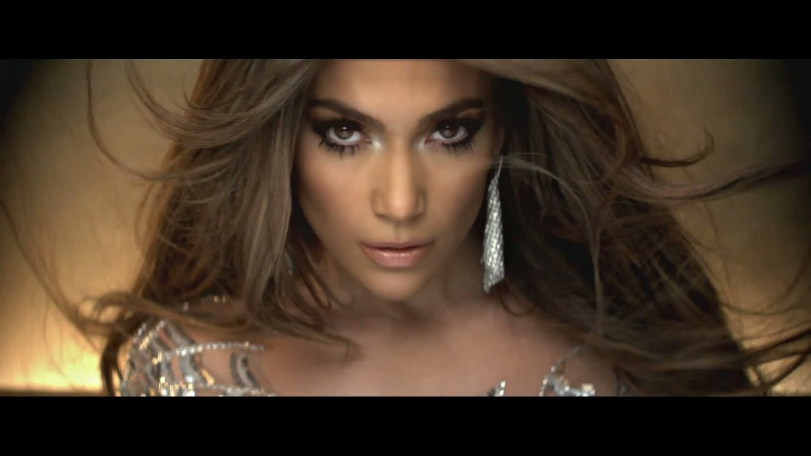Get on the floor jennifer lopez mp3 song download 58 for 1234 get on the dance floor song mp3