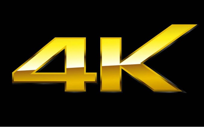 READ THIS BEFORE BUYING A 4K CAMERA