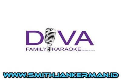 Lowongan Diva Family Karaoke Pekanbaru April 2018
