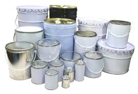 دراسة جدوى فكرة مشروع مصنع معلبات صفيح فى مصر 2020