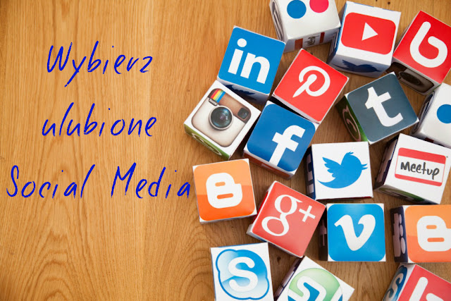 ulubione-social-media