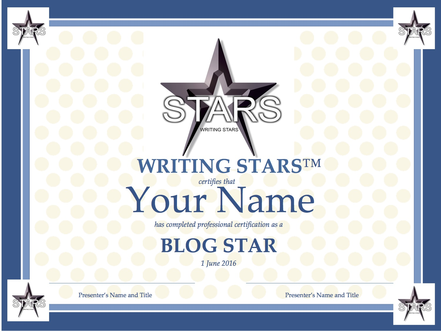 Welcome To Writing Stars Join Us Now Get Them Now 5 Webinars
