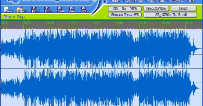 download ringtone ultraman timer