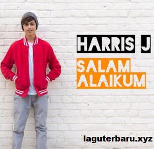 Lagu Harris J Mp3