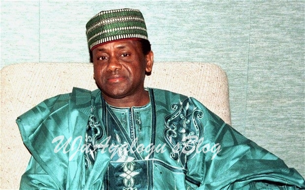 Nigeria To Pay Over $50m To Swiss Government And Lawyers As Cost Of Recovering $321m Abacha Loot