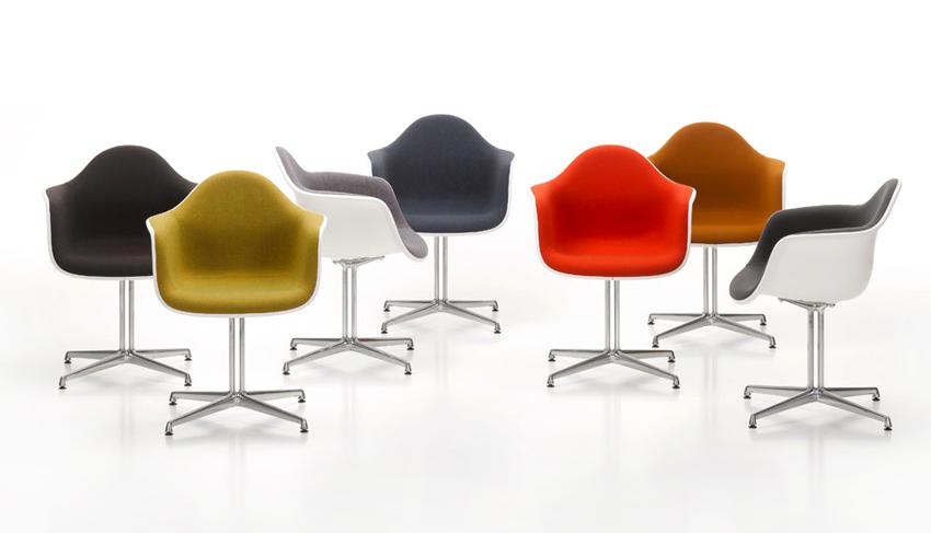 eames house furniture. Black Bedroom Furniture Sets. Home Design Ideas