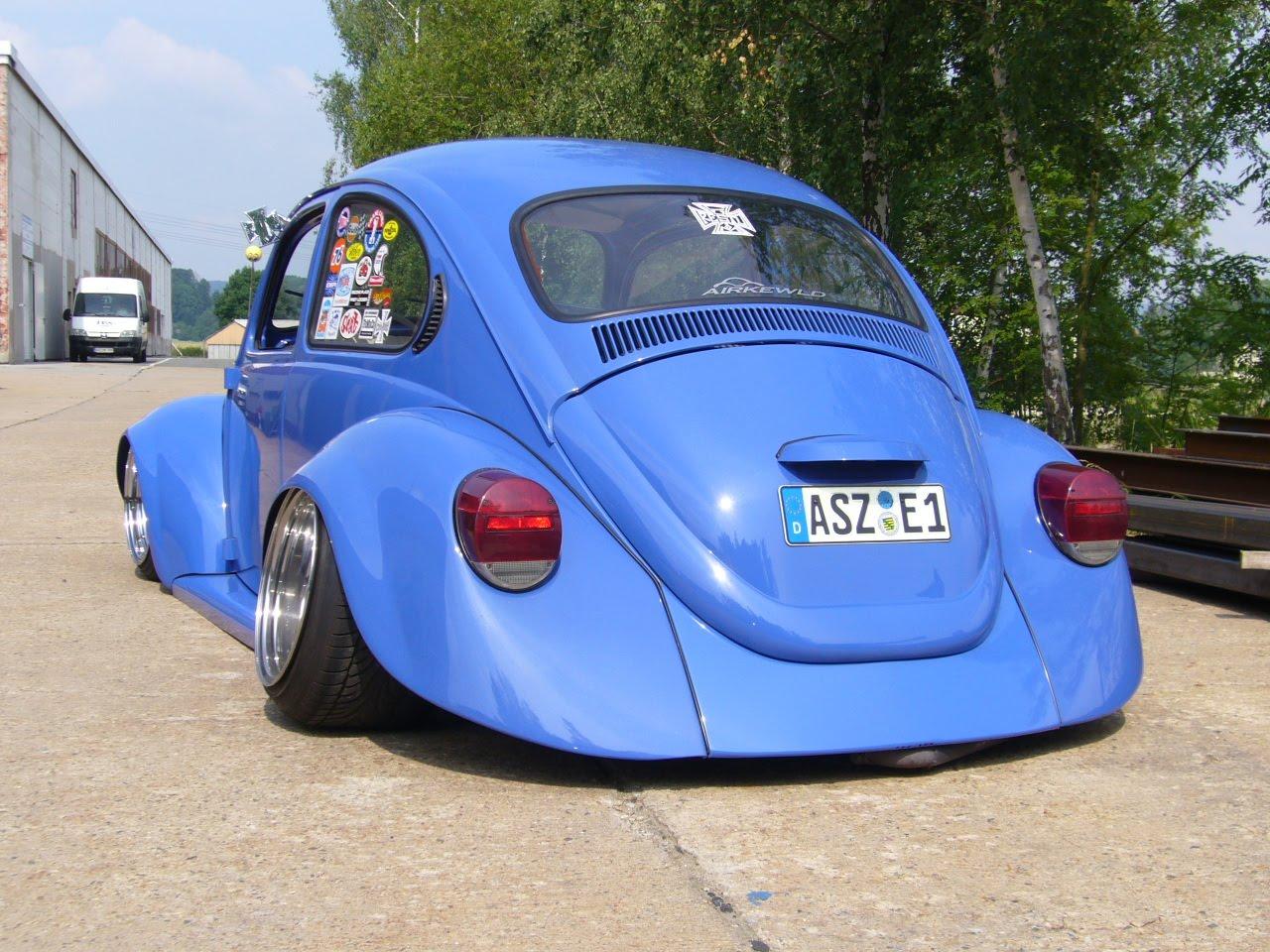 streetkarnage archives flush beetle
