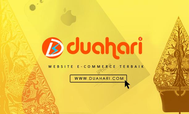 duahari.com