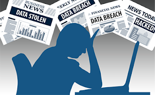 Why Indian social media users more prone to data breach??