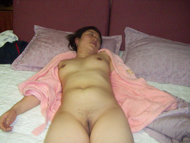 myanmar nude video