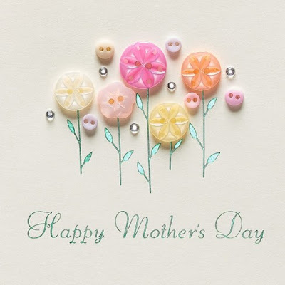 Mothers Day Gifts Cards_uptodatedaily