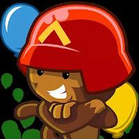 Bloons TD Battles Apk Download Mod