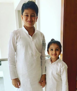 Namrata Shirodkar, Biography, Profile, Biodata, Family, Husband, Son, Daughter, Father, Mother, Children, Marriage Photos.