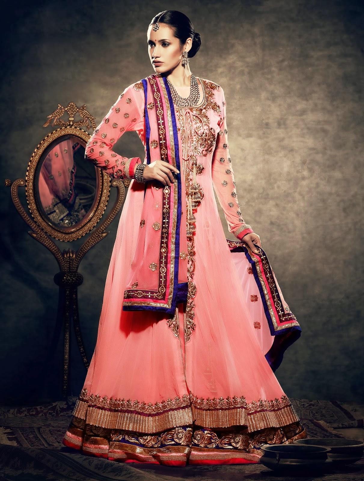 fc29ffcc00 Pakistani Bridal Dresses Buy | Saddha