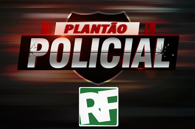 Ladrões roubam R$ 7 mil em dinheiro e R$ 50 mil em joias na cidade de José da Penha