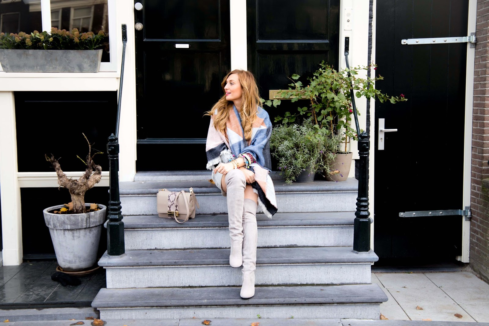 Amsterdam-Loreal-fashionblogger-beautyblogger-blogger-aus-deutschland-fashionstylebyjohanna-sheinside-shein