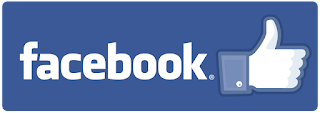 Gadget fanpage do facebook, como colocar widget fanpage do facebook, Código do facebook para blogger, fanpage do facebook no blogger