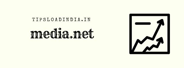 Media.net, Tipsloadindia.in