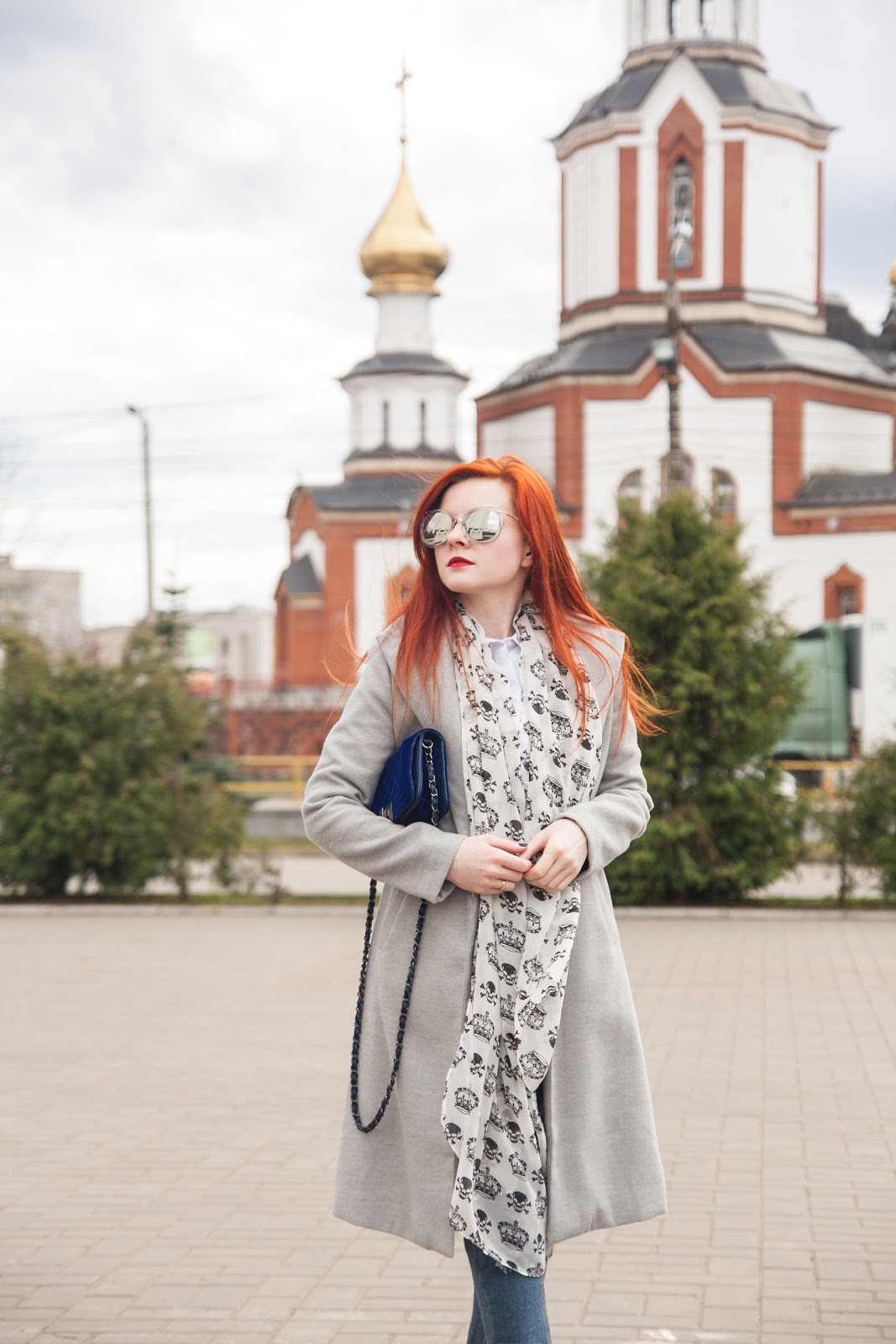 http://reckless-diary.blogspot.ru/2016/04/blog-post_26.html