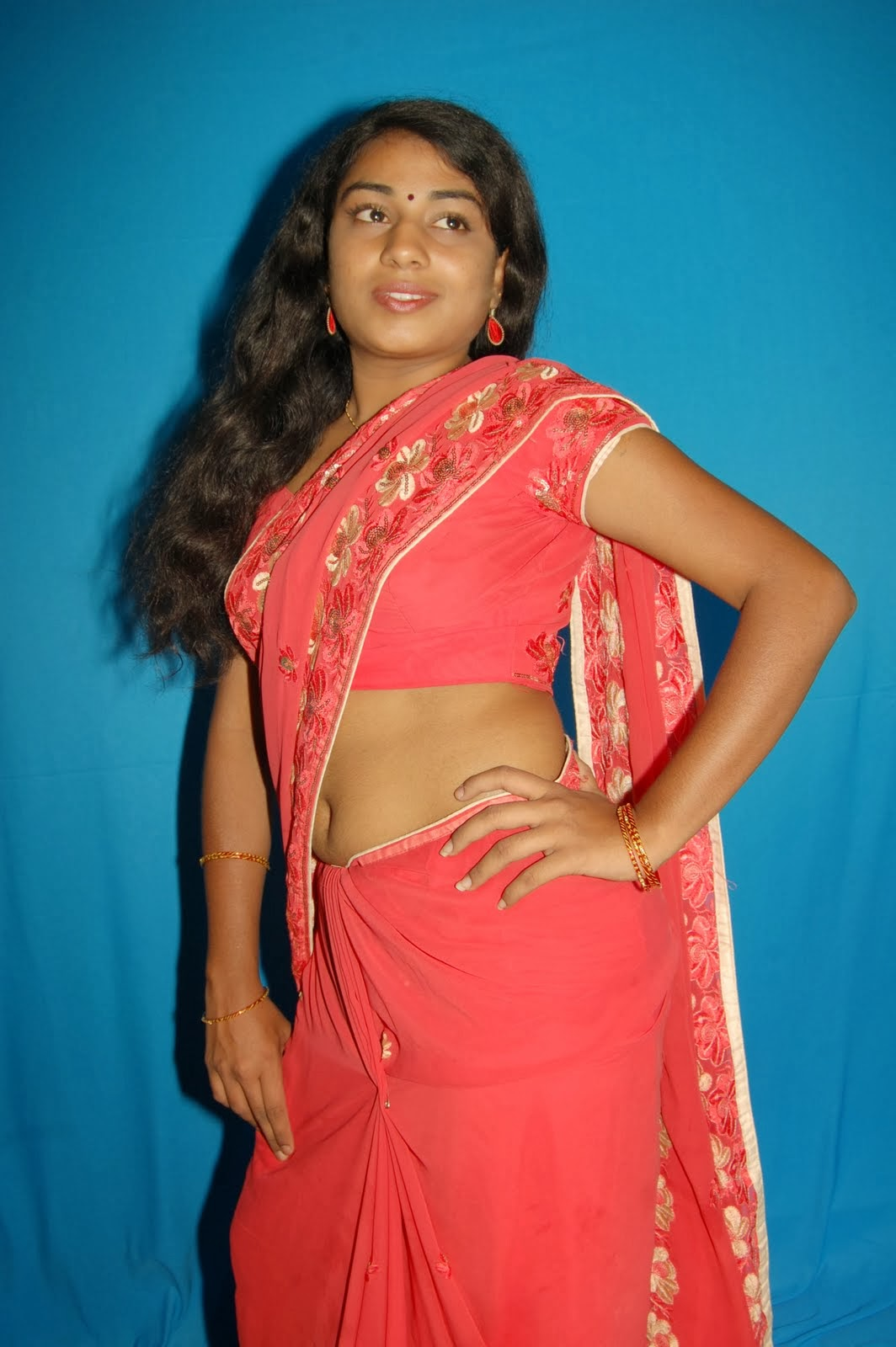 Tamil Actress Hot Photos ~ High Resolution Pictures