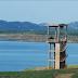 No RN reservas hídricas chegam a 31,57% no inverno deste ano