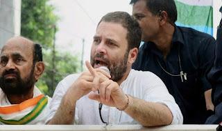 sp-congress-alliances-for-developing-up-rahul-gandhi