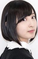 Sakura Ayane
