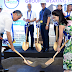 P500 Million First Cancer Center In Central Luzon Will Soon Be Opened In Pampanga