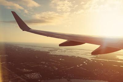 Manfaat Dan Kelebihan Cek Tiket Garuda Online Di Blanja.Com