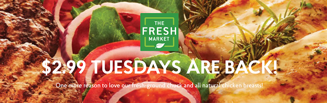 https://www.thefreshmarket.com/chuckandchicken?utm_source=chuck_chicken&utm_medium=email&utm_campaign=chuck_and_chicken_january2018