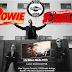 David Bowie e Depeche Mode colocarão todo mundo para dançar Neste Sábado na Festa Non Stop no Downtown Pub