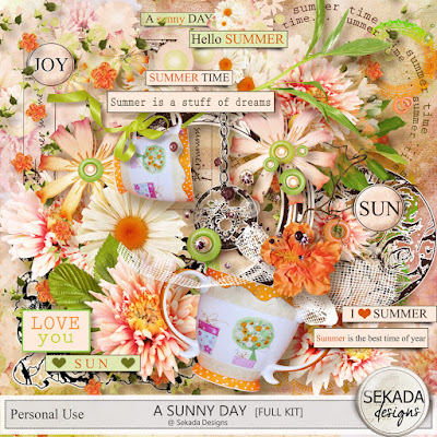 https://www.digitalscrapbookingstudio.com/personal-use/kits/a-sunny-day-full-kit/