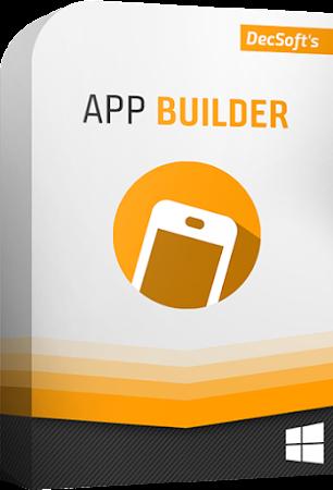 App%2BBuilder.png