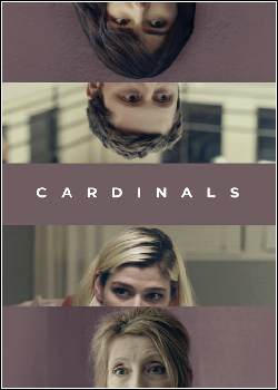Cardinals Dublado