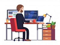 Download Soal UKG & APKGM 2018 Lengkap Kunci Jawaban