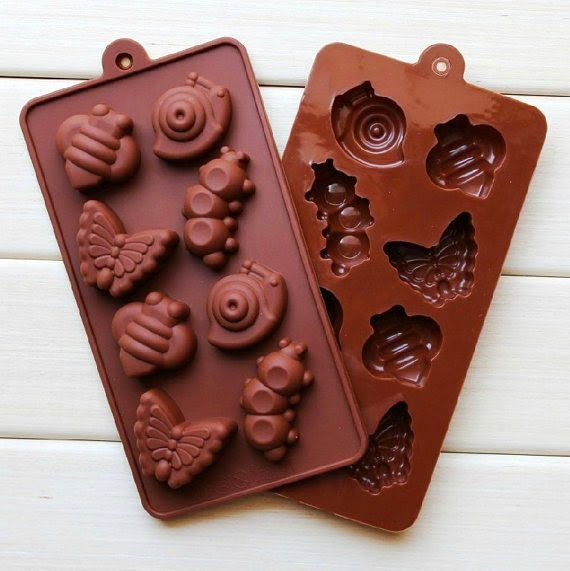 https://www.etsy.com/listing/186383496/diy-cake-mold-chocolate-mould-8?ref=favs_view_6