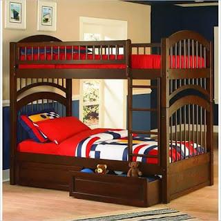 FB IMG 1493769532012 - tempat tidur anak