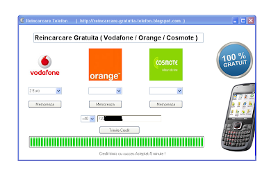 Cosmote Carte La Related Keywords & Suggestions - Cosmote