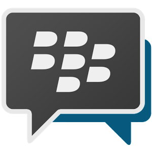 Download Game BBM Delta v3.3.0 ( Based v2.13.0.22 ) Apk