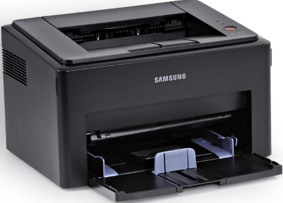 Samsung printer ml-1640 drivers windows/mac os – linux samsung.