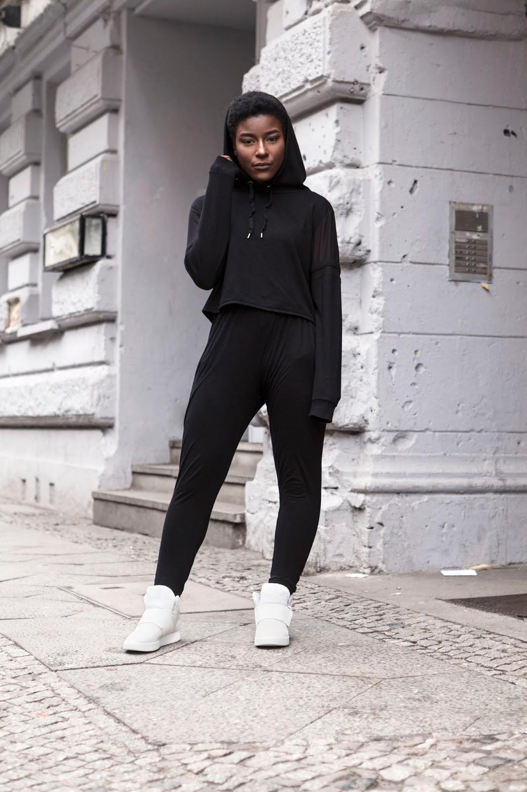 Womens Adidas Sweater