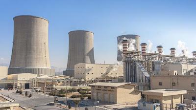 Nuclear vs. cicles combinats, la gran batalla elèctrica està servida
